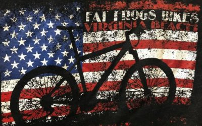 Fat Frogs Racing August Newsletter