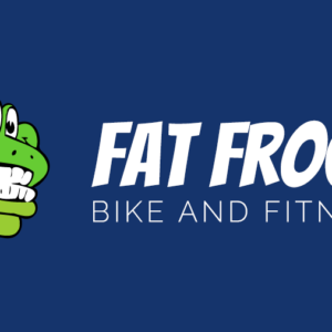 Fat Frog Bike & Fitness
