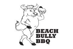 BEACH-BULLY-BLK-WHITE-LOGO.png