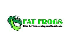 fatfrogs-single-logo.png